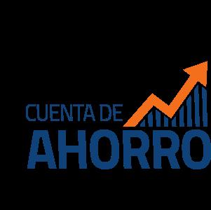 cuenta_de_ahorro.png