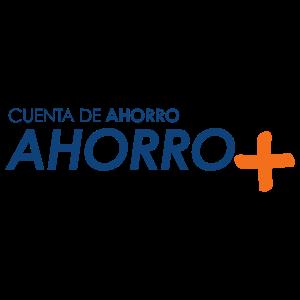 cuenta_de_ahorro_ahorro.png