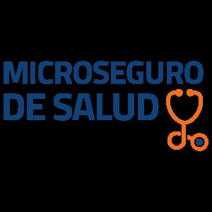 MICROSEGURO_DE_SALUD-_letras_logo.png