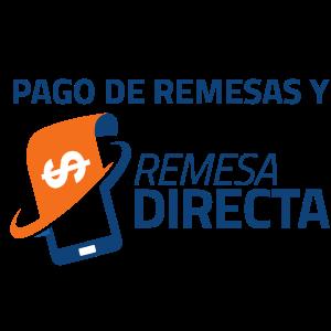 remesa_directa.png