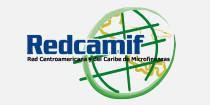 Logo-redcamif.jpg