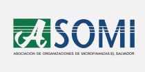 Logo-asomi.jpg