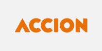 Logo-Accion.jpg