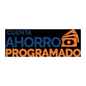 logo_del_producto_-_Ahorro_Programado.png