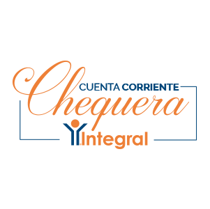 Logo_CC_Chequera_Integral.png