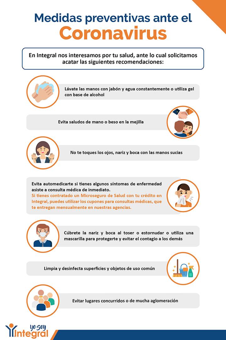 Campaña_medida_preventiva_CORONAVIRUS.jpg