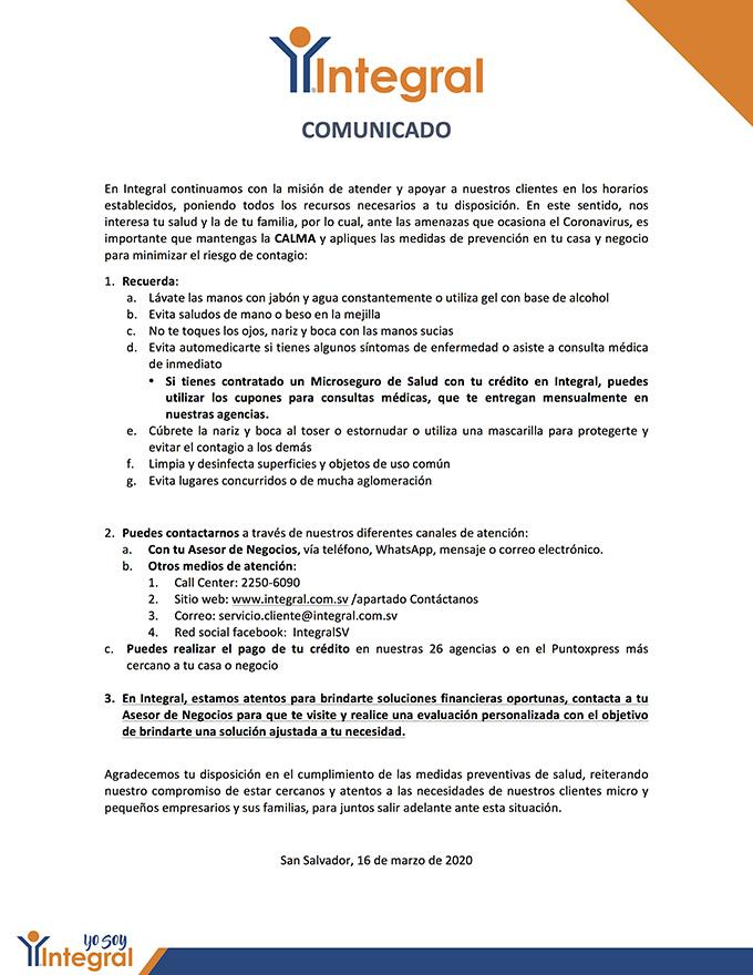 COMUNICADO_CLIENTES_INTEGRAL_CORONAVIRUS_(003)160320ok_GDC.jpeg