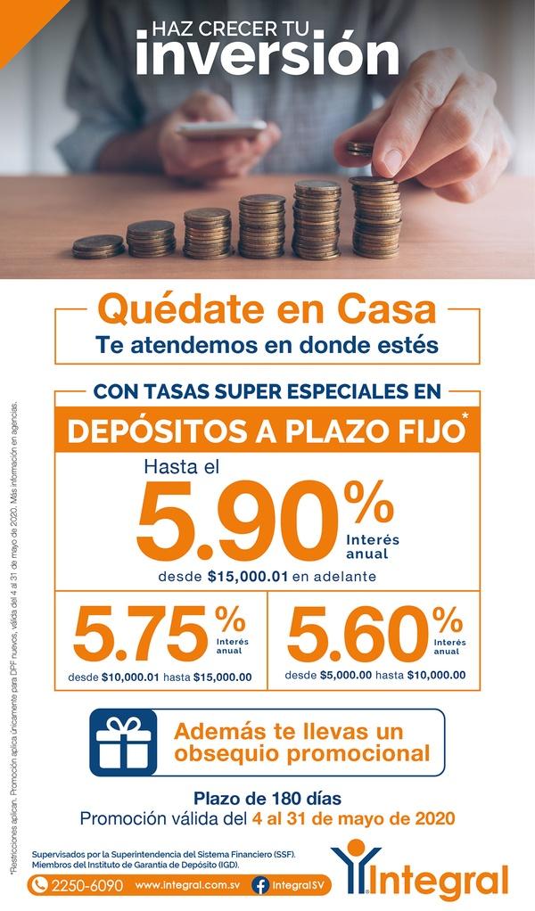 Campaña_DPF_COVID-19.jpg