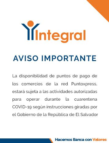 Comunicado_-_red_de_pagos_Puntoxpress.jpg