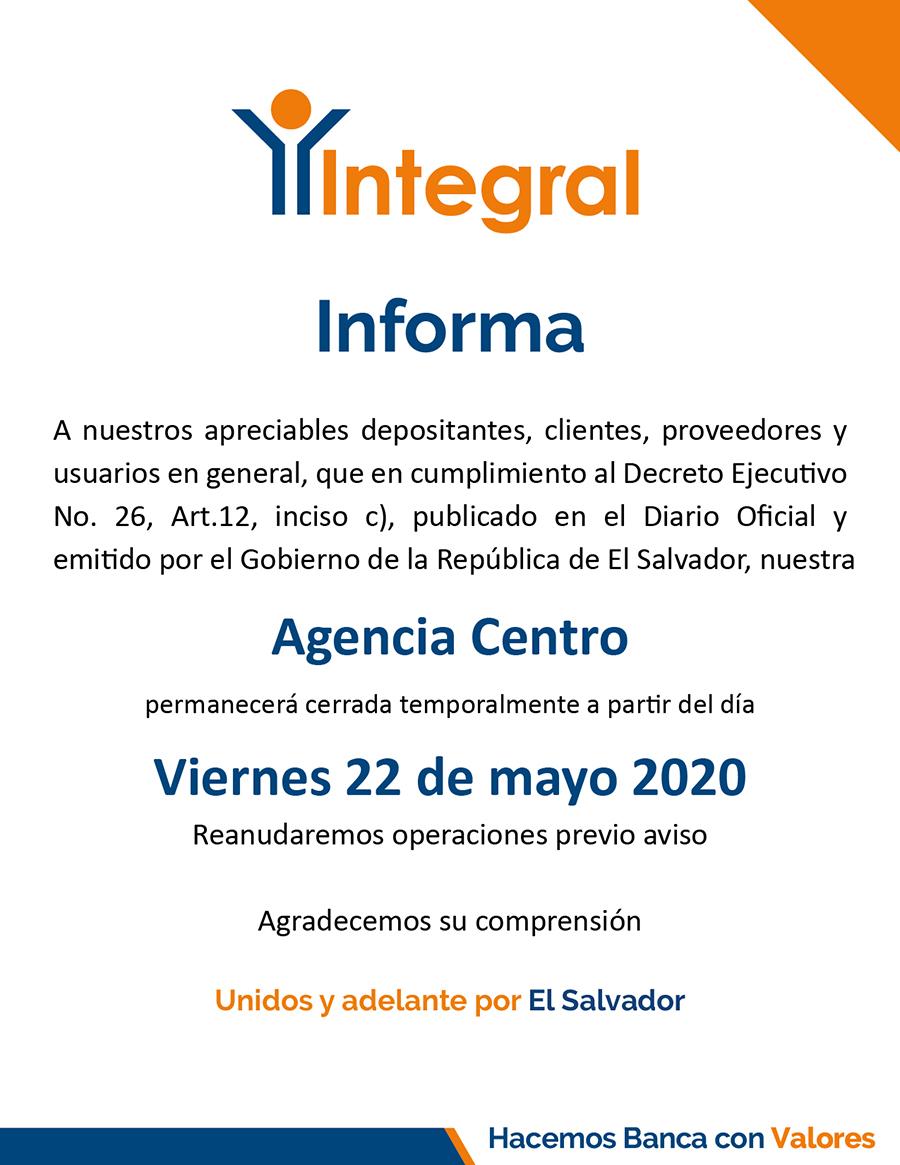 Comunicado_-_Integral_Informa_14.jpg