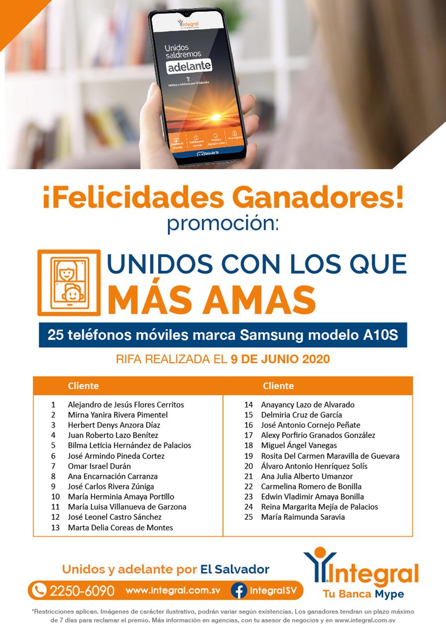 Ganadores_de_la_Campaña_-_UNIDOS_CON_LOS_QUE_MAS_AMAS.jpg