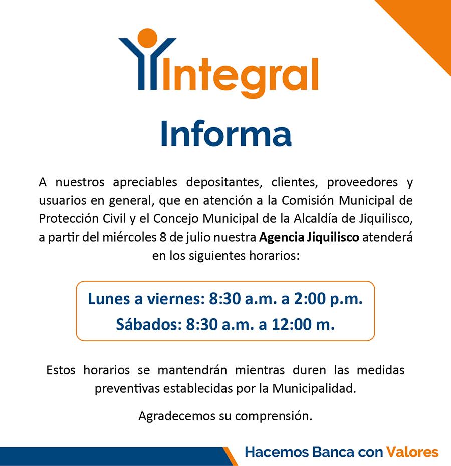 Comunicado_-_Integral_Informa_Agencia_Jiquilisco.jpg