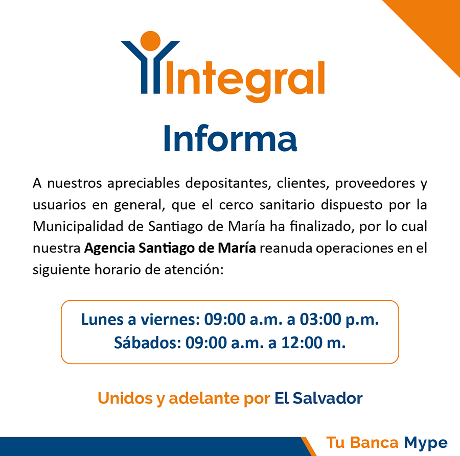 Comunicado_-_Integral_Informa_-_Santiago_de_maria.jpg