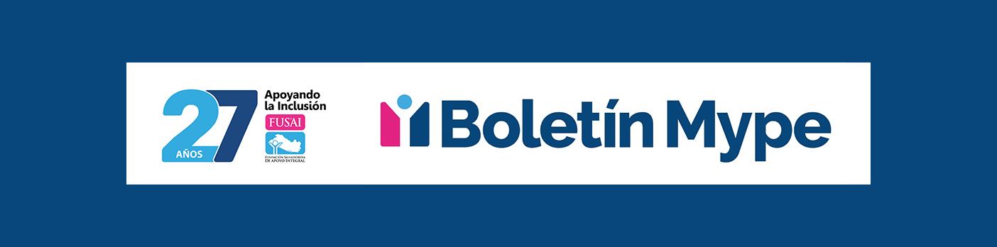 Banner_Web_-_Boletin_Mype_FUSAI.jpg