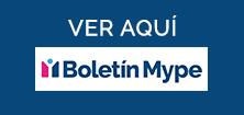 Boletines.png