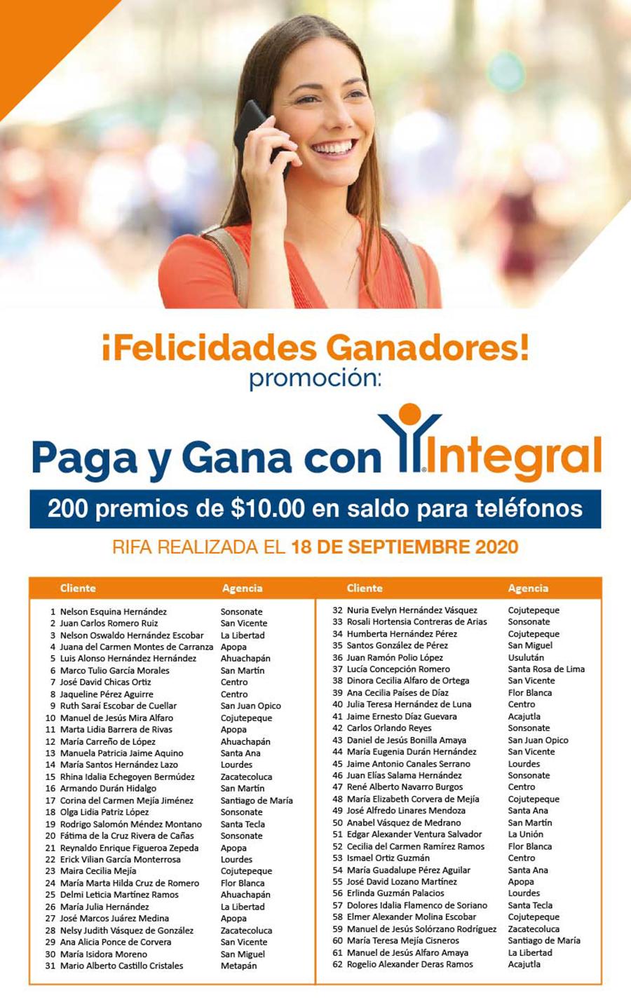 Ganadores_de_Promocion_-_Paga_y_Gana_con_Integral-01.jpg