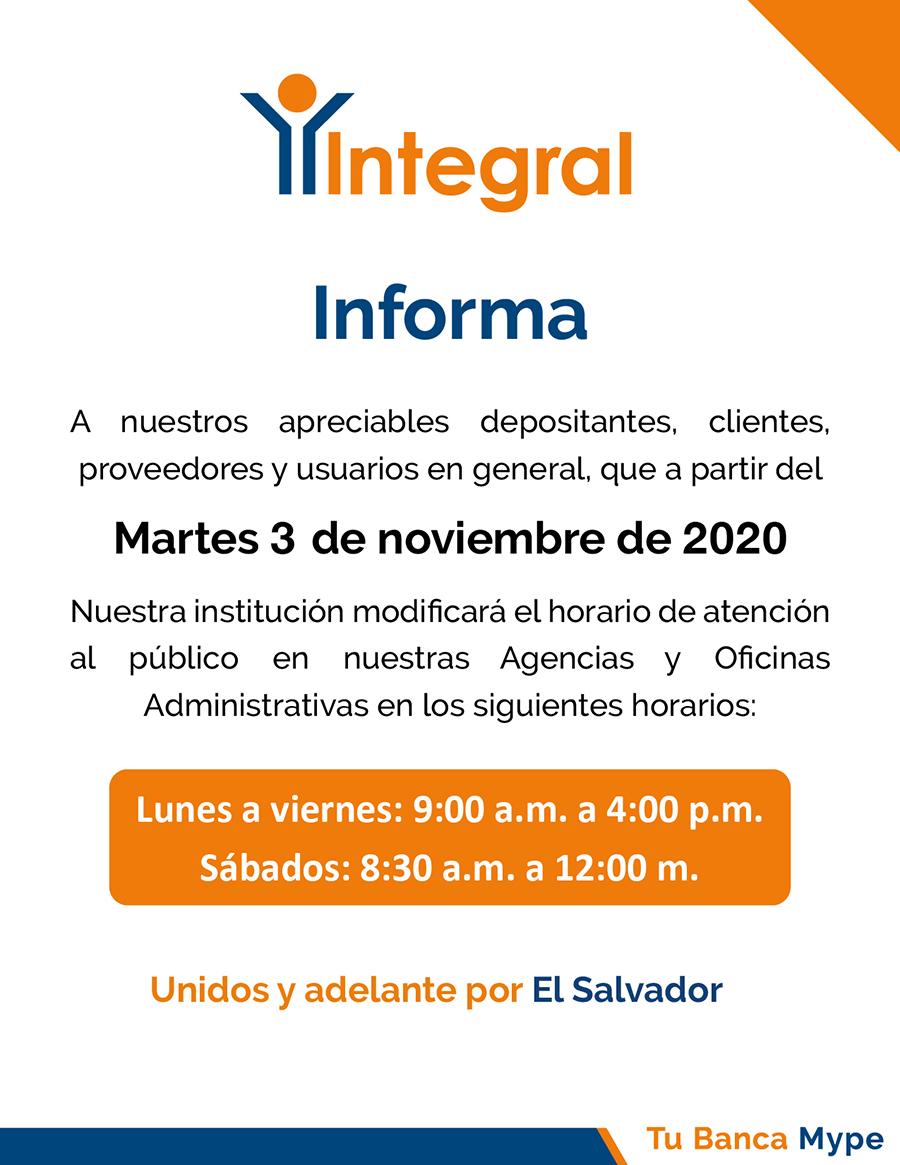 Comunicado_-_Cambio_de_Horario_en_Agencias.jpg
