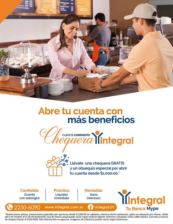 CAMPAÑA_de_Captacion_-_Cuenta_Corriete_-_Afiche_digital_-01.jpg