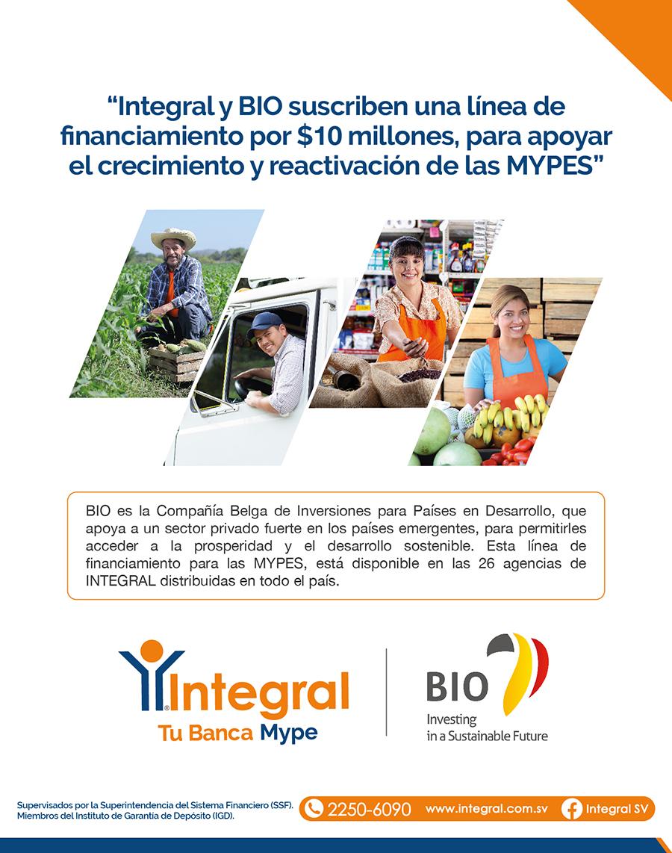 Prensa_Pagina_Completa_-_Integral_y_BIO.jpg