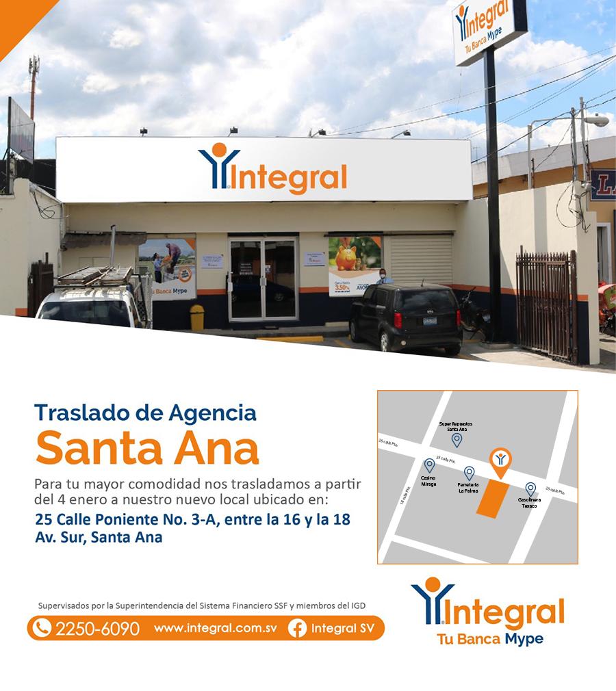 Traslado_de_agencia.jpg