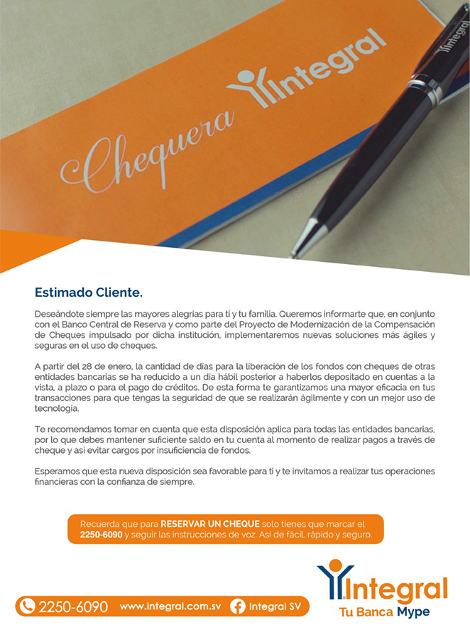 Comunicado_-_Modernización_del_proceso_de_compensación_de_cheques.jpg