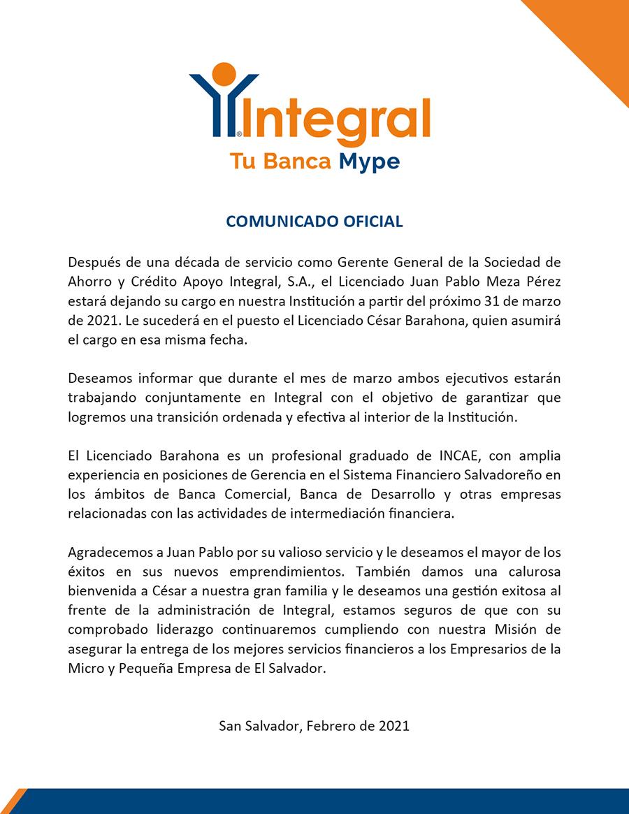 Comunicado_-_Gerencia_General_-_Febrero.jpg