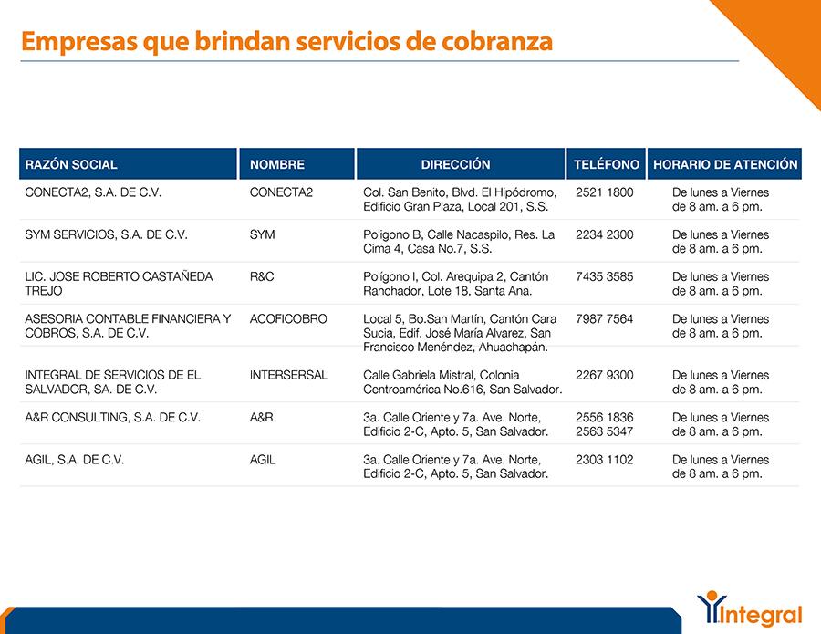 Servicios_de_cobranza_-_1_Ago_2019-01.jpg