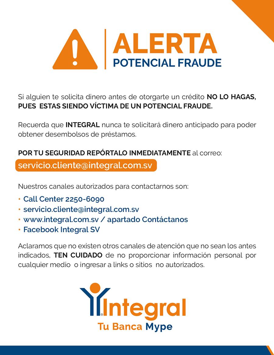 Comunicado_-_Alerta_de_Fraude.jpg