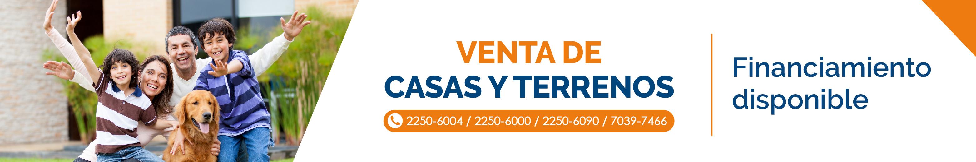 Banner_web_-_Activos_Extraordiinarios-01.jpg