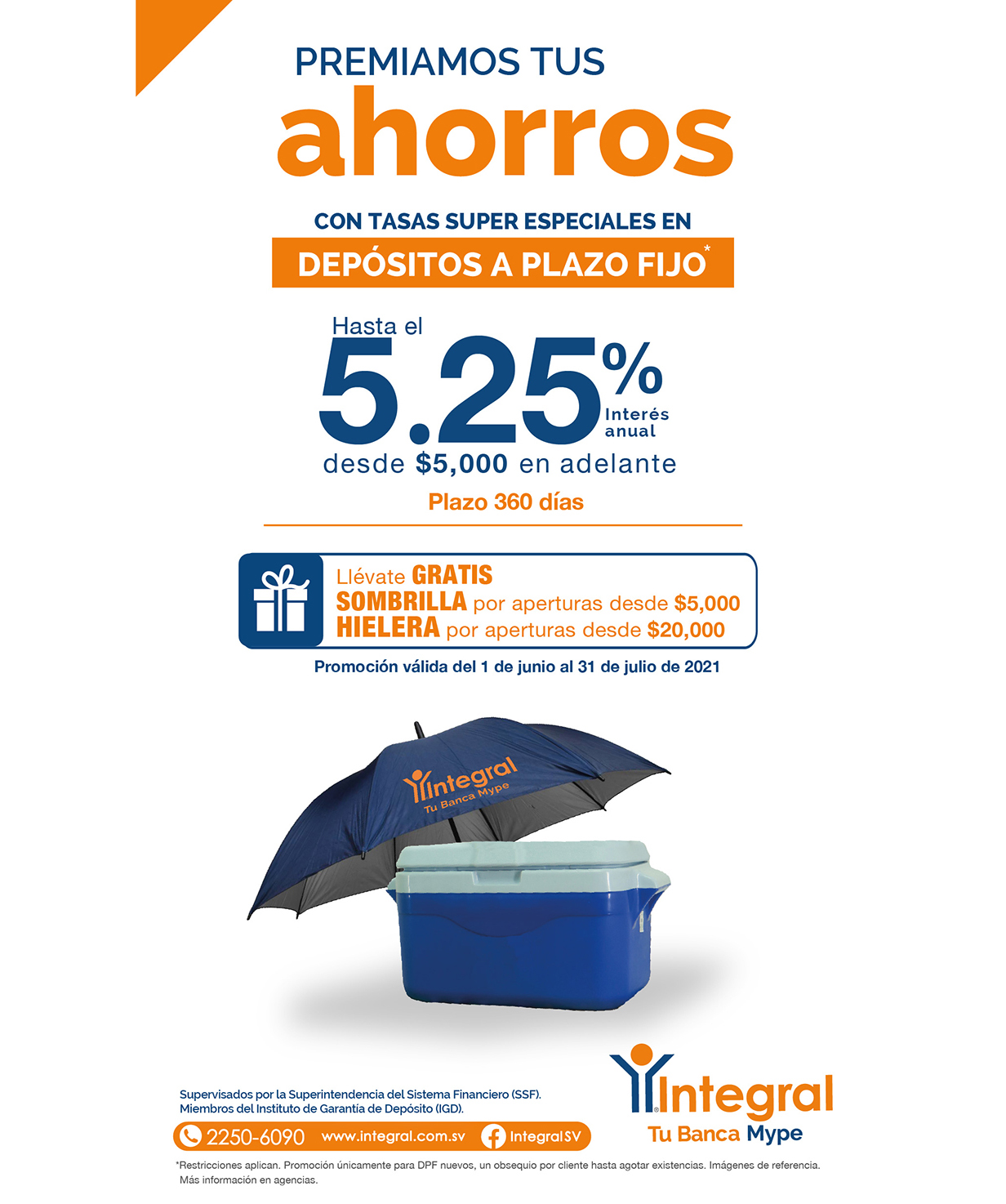 Campaña_DPF_2020-05.jpg