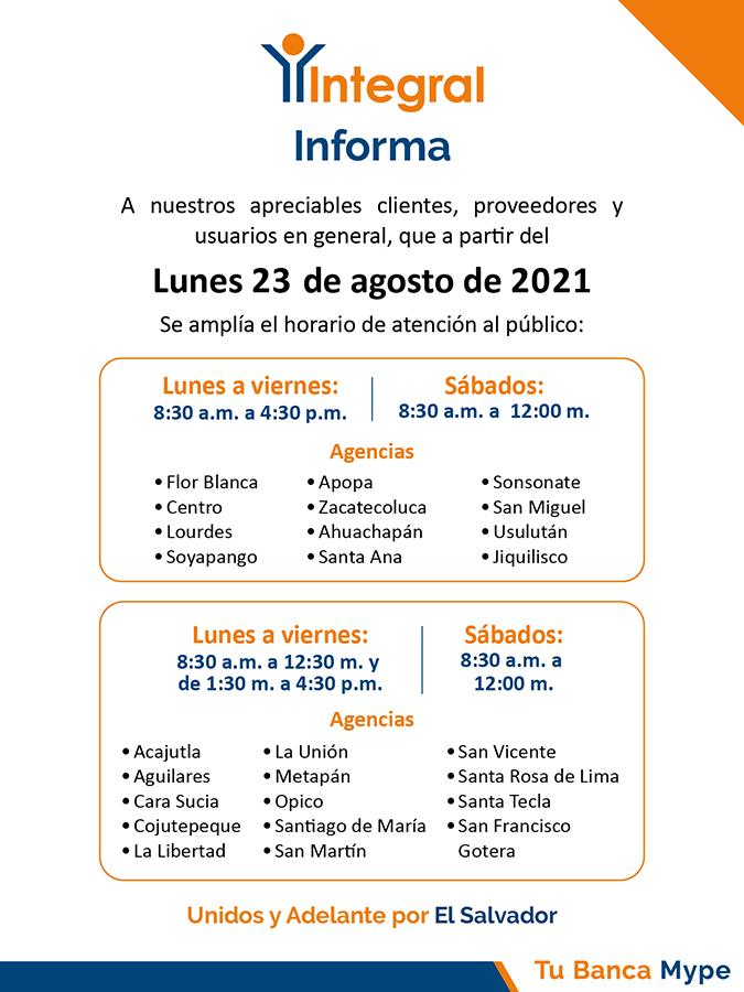 03_Comunicado_-_Ampliacion_de_Horario_en_Agencias_-_Facebook_y_sitio_web.jpg