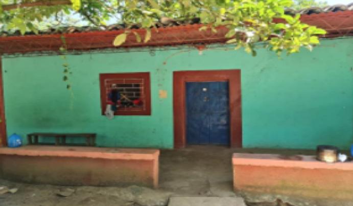 Hacienda_Rafael_02.png